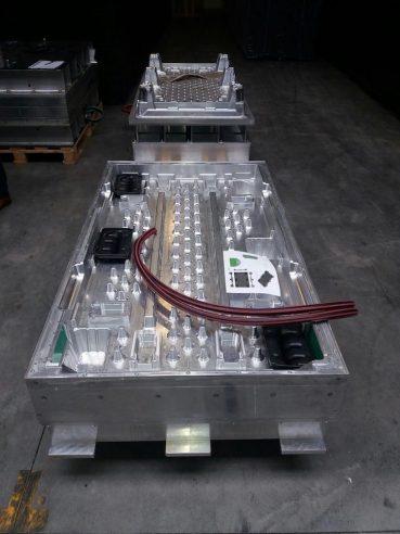 paleta na kable 1 (kópia)